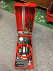 ROTHENBERGER ROTEST GW 150 4