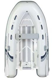 Highfield Classic CL290 Schlauchboot