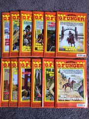 Western Romane G F Unger
