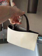 Handtasche aus Venedig