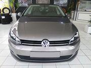 VW Golf VII 1 4