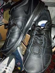 Nike T Lite Xl gr