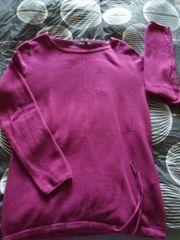 Schöner Pullover in Größe L