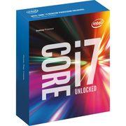 Intel Core I7 6700 4x