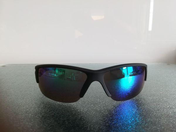 Sonnen - Brille für Sport wandern