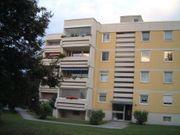 Verkaufe 2 Zimmer Eigentumswohnung in