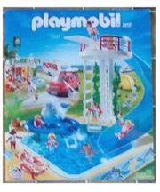 Playmobil Katalog 2013 Einkaufscenter Kristallschloß