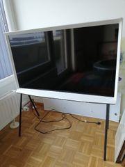 Samsung Q-LED-TV