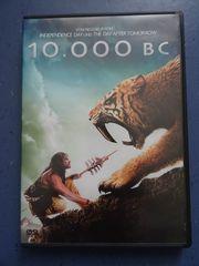 inkl Versand 10 000 BC