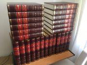 ca 150 Bände Bertelsmann Werke