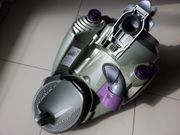 Staubsauger Dyson DC08 Animal Pro