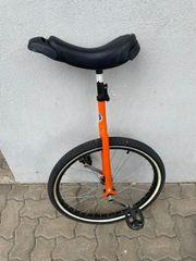 Renn-Einrad
