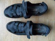 Schuhe Gr 46 1 3