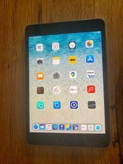 iPad Mini4 Wifi 128 GB