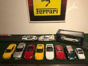 Modellautos 1 18 von Autoart