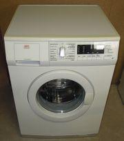 AEG Electrolux Lavamat 64840 L -