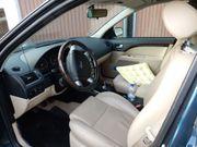 Ford Mondeo Diesel Kombi 155009