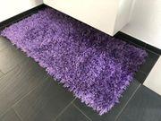 Teppich ESPRIT
