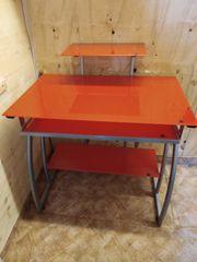Büro - Tisch