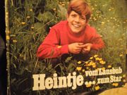 Heintje Buch