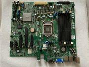 Original DELL Server-Mainboard PowerEdge T310 -