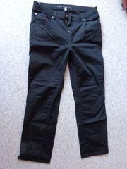 Damen - Hose Jeans Stooker Tokio