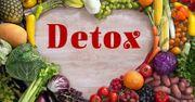 Online Kurs über DETOX Körper