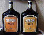 2 Flaschen je 1 Liter