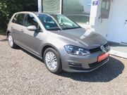 VW Golf7 CUP BMT 1