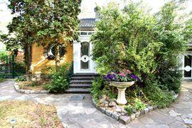 CORONA autark leben direkt am: Kleinanzeigen aus Heidesee - Rubrik 1-Familien-Häuser