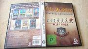 Die Siedler History Collektion für