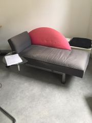 Sofa von Ligne Roset Einzelstück