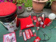 Alles Coca Colla