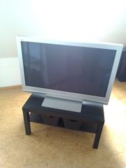 Panasonic Fernseher 40 Zoll