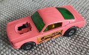 Matchbox Lesney Modellautos von 1969