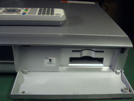 Humax iPDR-9800 DE 160 GB: Kleinanzeigen aus Oberhaching - Rubrik Antenne, Sat, Receiver