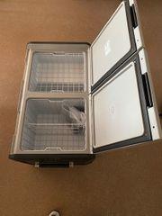 Kompressor-Kühlbox Dometic