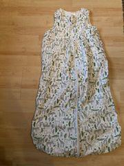 Schlafsack Pusblu Gr 90