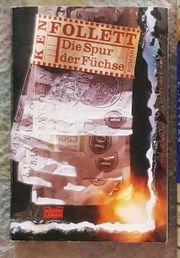 2 55 inkl Versand - Die