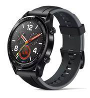 Smartwatch Huawei Watch GT - NEU