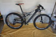 2013 Cannondale Scalpel 1 29er