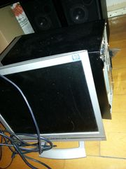 PC Konvolut groß