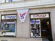 Laden in München-Neuhausen sucht Nachmieter