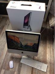 iMac 20 Zoll
