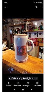 5 Liter Krug