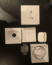 Apple AirPods Pro - NEUWERTIG