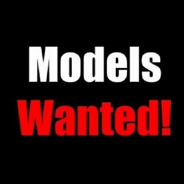 Amateurmodel gesucht Keine Profis Aussehen