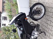 Fallert-BMW-Sportverkleidung