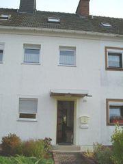 Haus RMH mit Terrasse Garage