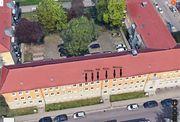 Modernisierte Zwei-Raum-Wohnung in Magdeburg zu